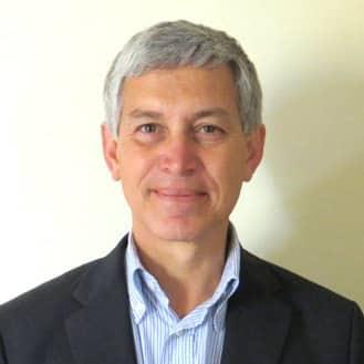 Jean-Michel Permingeat